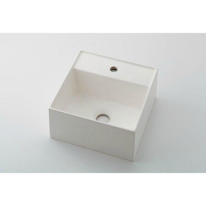 #MR-493226 カウンター設置タイプ 角型手洗器