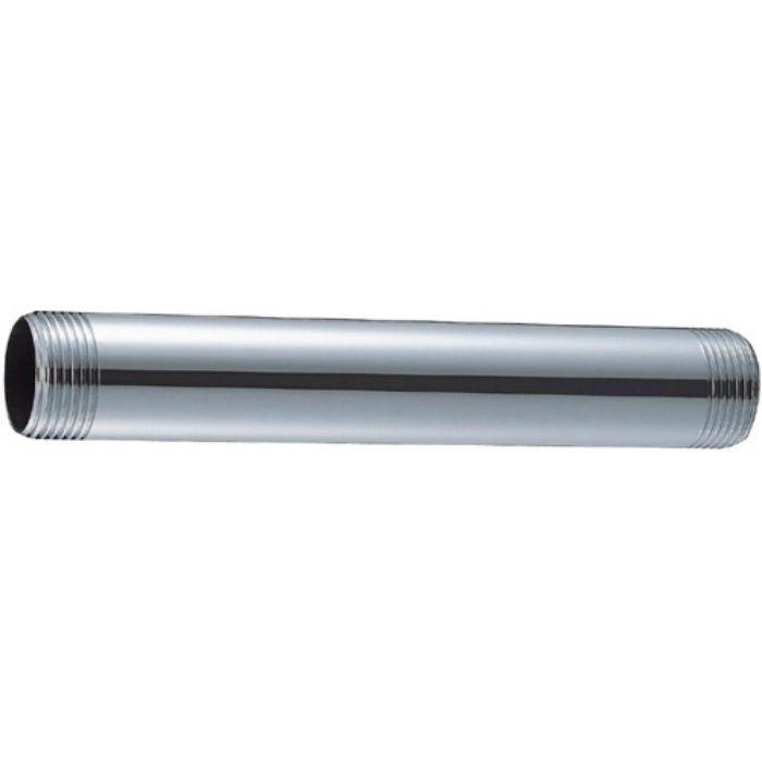 V95-62-25X515 F.V給水管 長さ515mm