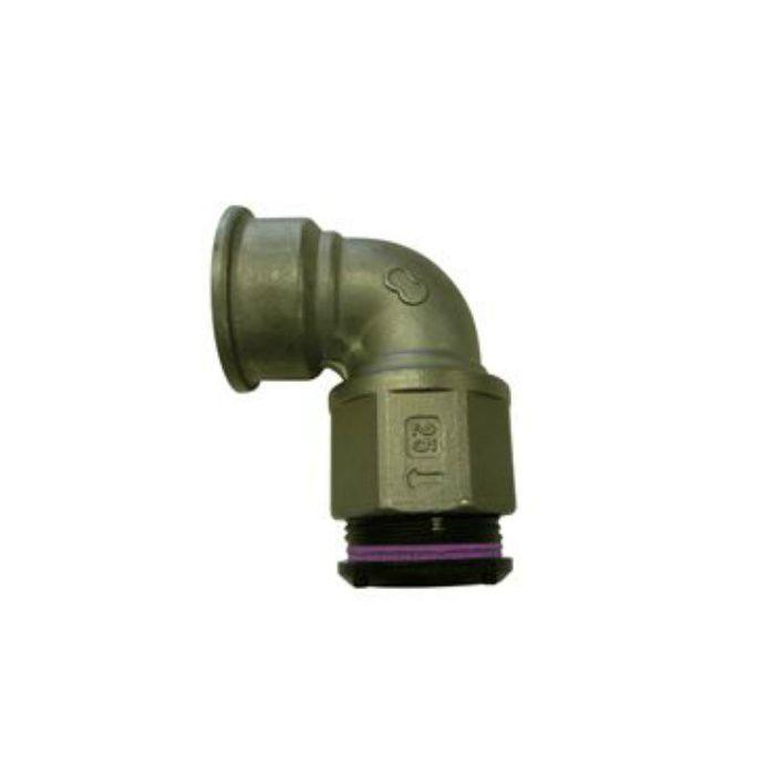 AJFPWL  アバカスFP継手  給水栓エリボ 13X1/2