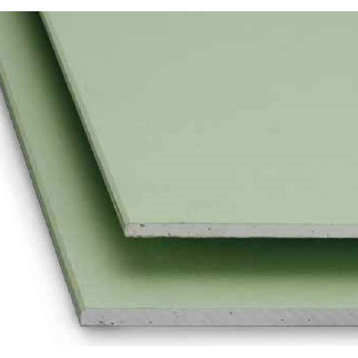 ボード シージング 石膏 【石膏ボードのメリットとデメリット】石膏ボードの有効活用する方法