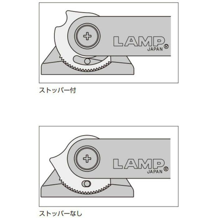ランプ印 ラプコンクローザー LDC-N2シリーズ LDC-N22YG