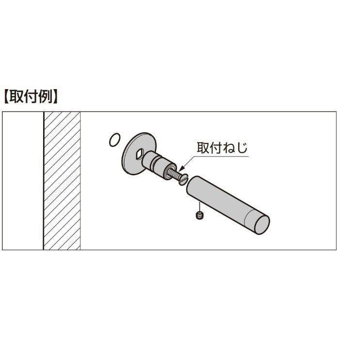 d line 戸当り 14-5060-02-002 14-5060-02-002