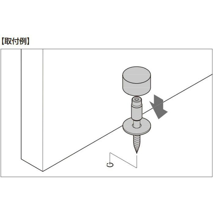d line 戸当り 14-5070-02-006 14-5070-02-006