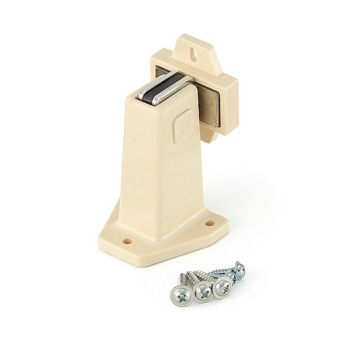 ランプ印 ワンタッチ ドアホルダー K型 KI