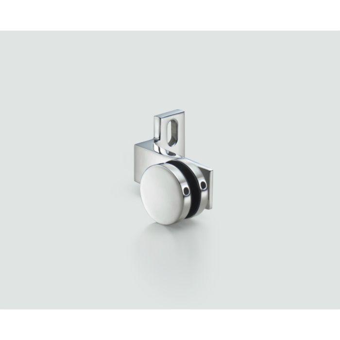 ランプ印 ポイントフィックス® アームタイプ GPA-S1-SM 側面取付片アームタイプ GPA-S1-SM