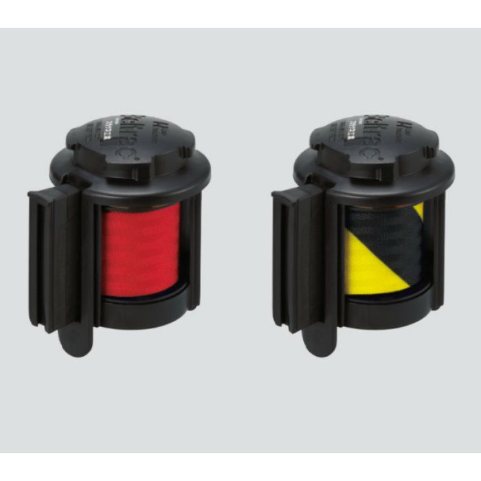 Lavi Industries 交換用ベルトカセット EMECH12型 EMECH12-RD