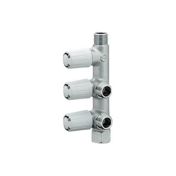 783-532-13 止水栓 キッチンヘッダー