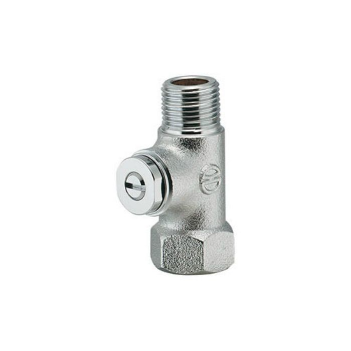 784-530-13 止水栓 キッチンヘッダー(D式)
