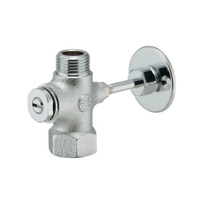 784-540-13 止水栓 キッチンヘッダー(D式)