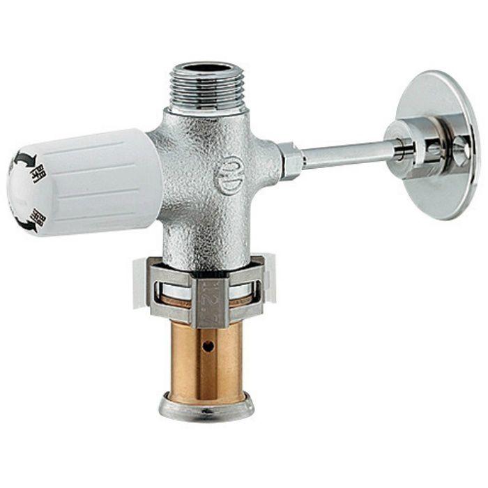 783-560-13 止水栓 キッチンヘッダー(クイックファスナー式)