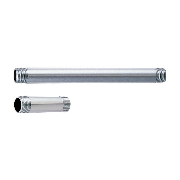 0710-13X110 止水栓 給水管