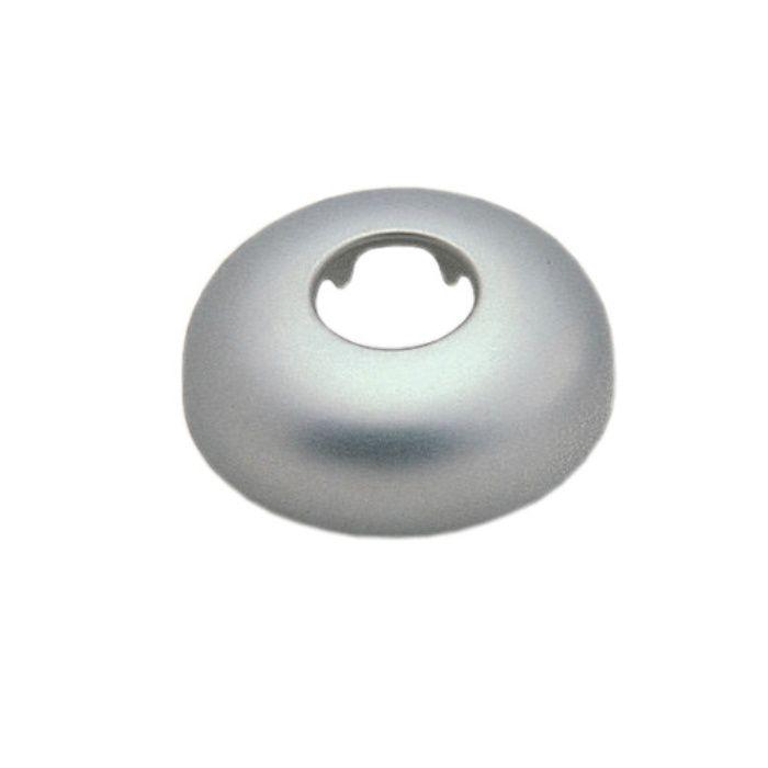 0711-60X30 止水栓 止水栓ワン