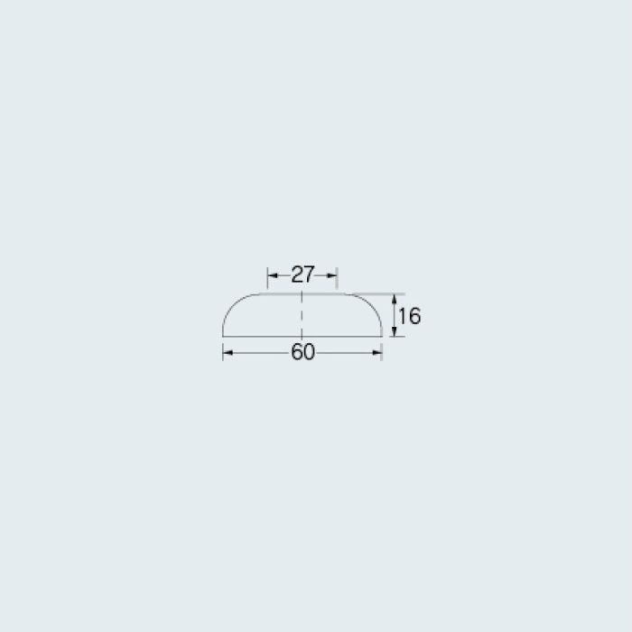 622-801 止水栓 止水栓ワン