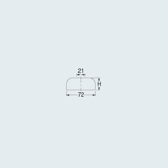 622-810-50 止水栓 止水栓ワン