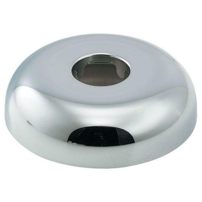 622-810-60 止水栓 止水栓ワン