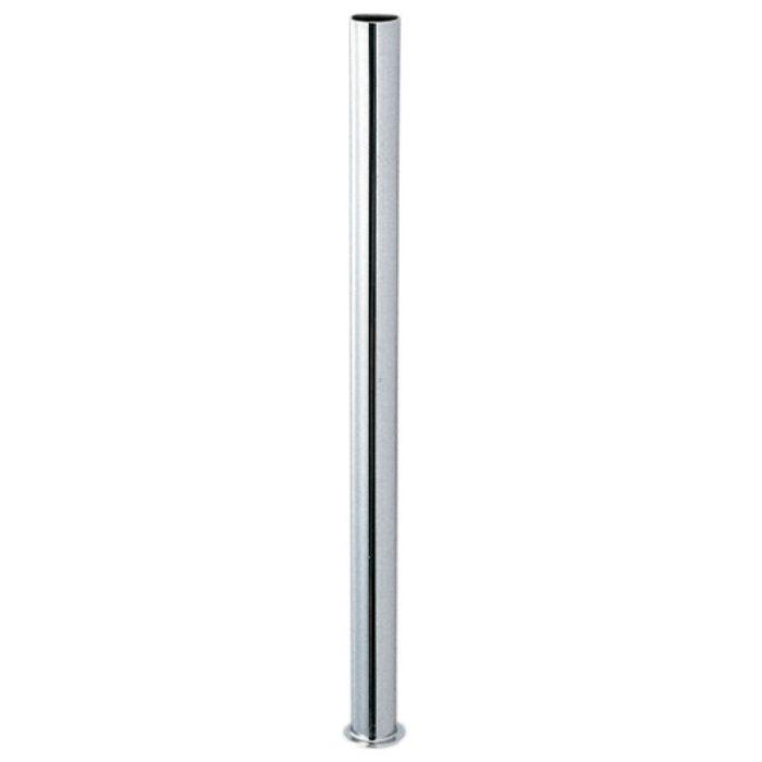 0796-1000 止水栓 止水栓給水直管