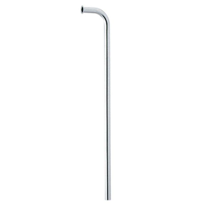 4680-80X500 止水栓 止水栓給水L管
