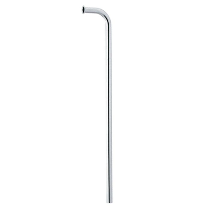 4680-200X500 止水栓 止水栓給水L管