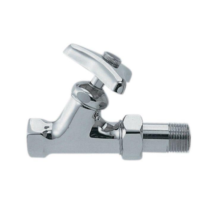 7854-13 止水栓 屋内止水栓