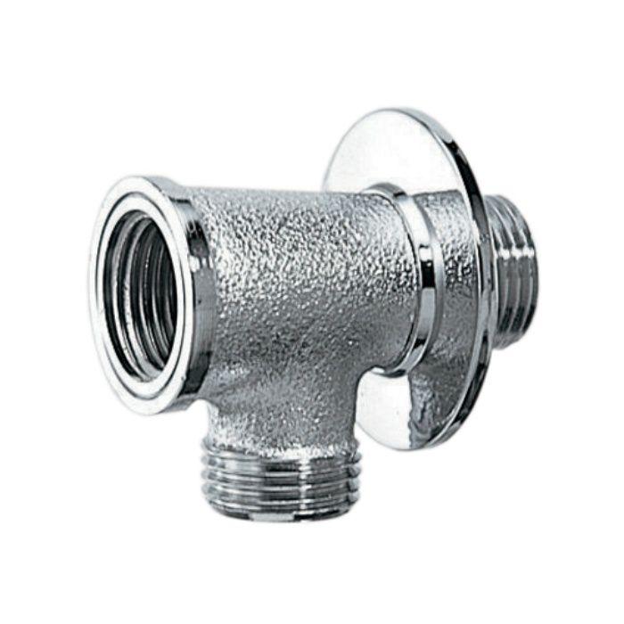 7825-13 止水栓 分岐ソケット
