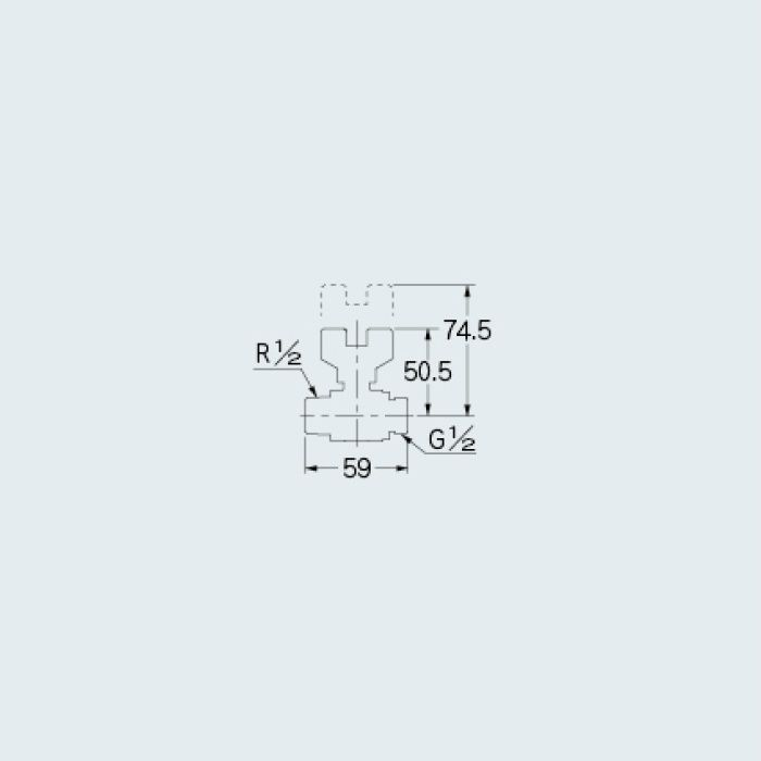 650-005-13 バルブ ボールバルブ(フルボア)