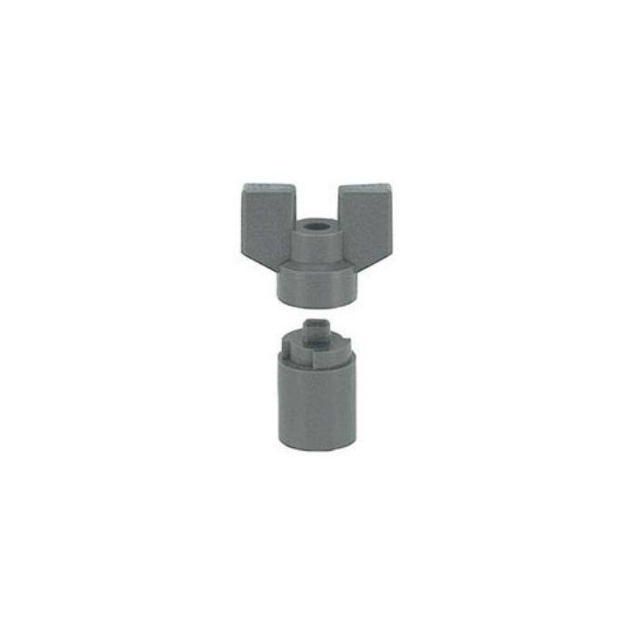 650-099 バルブ ボールバルブ用ハンドル