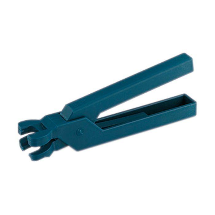 600-051-13 バルブ フレキシブルジョイント接続工具