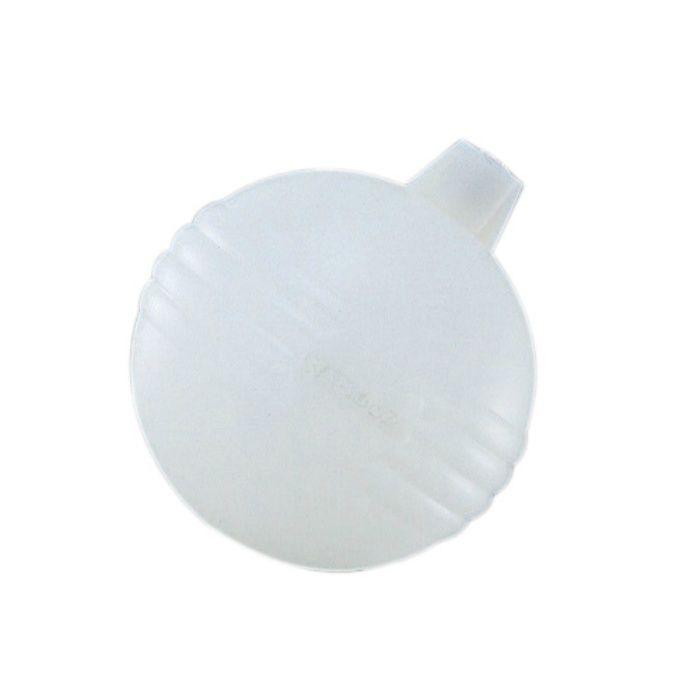 0601-95XM6 ボールタップ ポリ玉