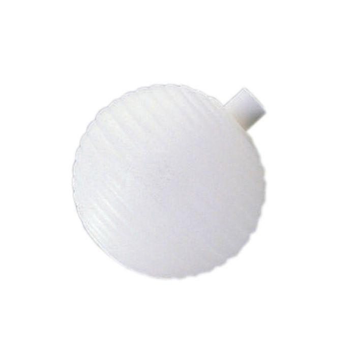 0602-95 ボールタップ ポリ玉(取付ネジW1/4)