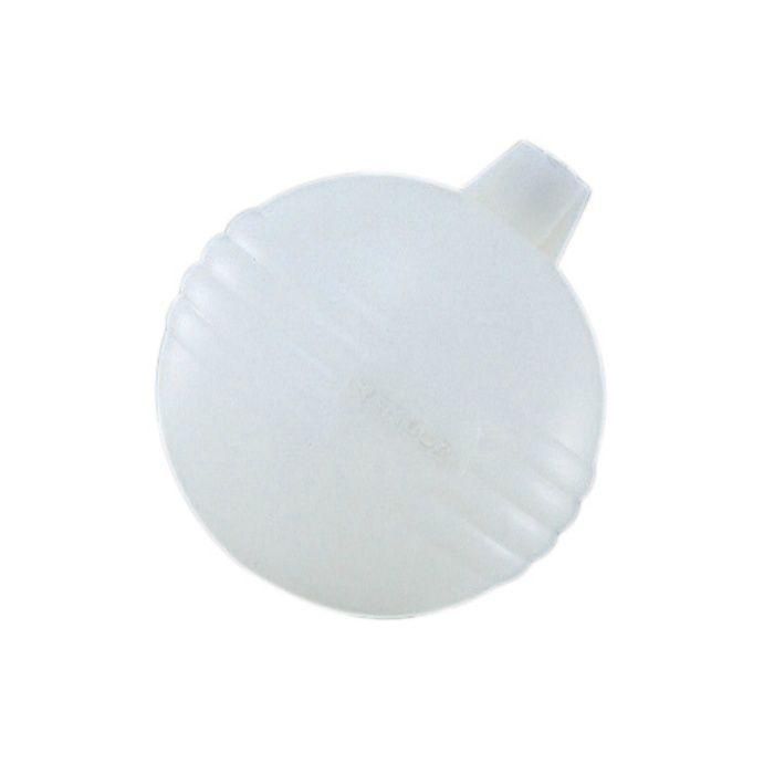 664-022 ボールタップ 耐熱ポリ玉//115×W1/4