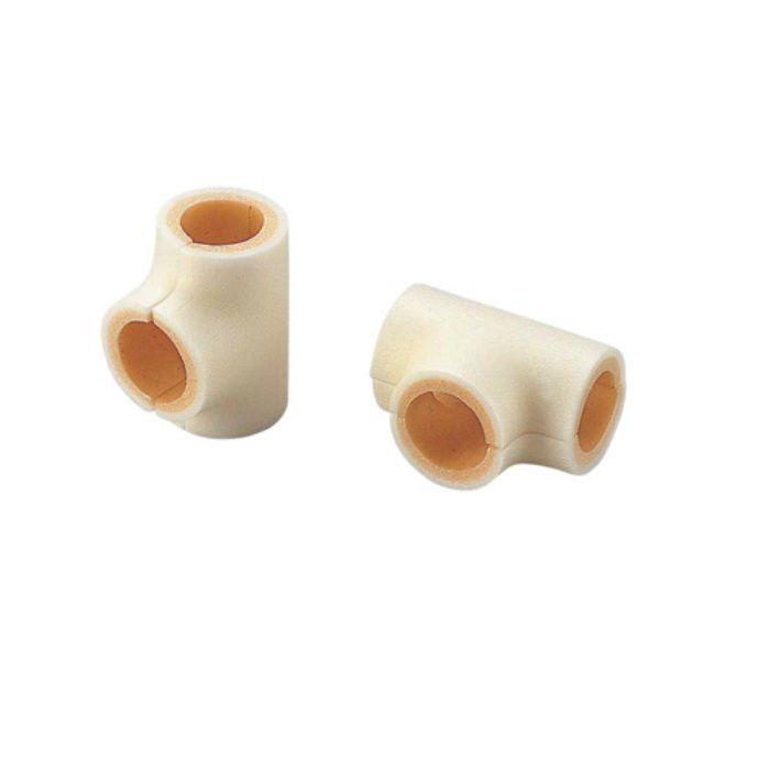 682-035-16 チーズ用保温材