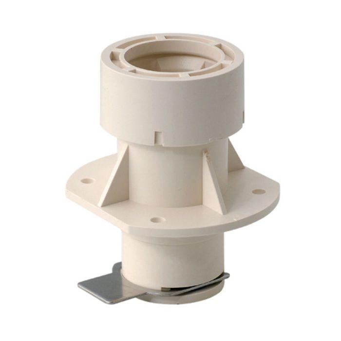 682-001-22 床用水栓ボックス
