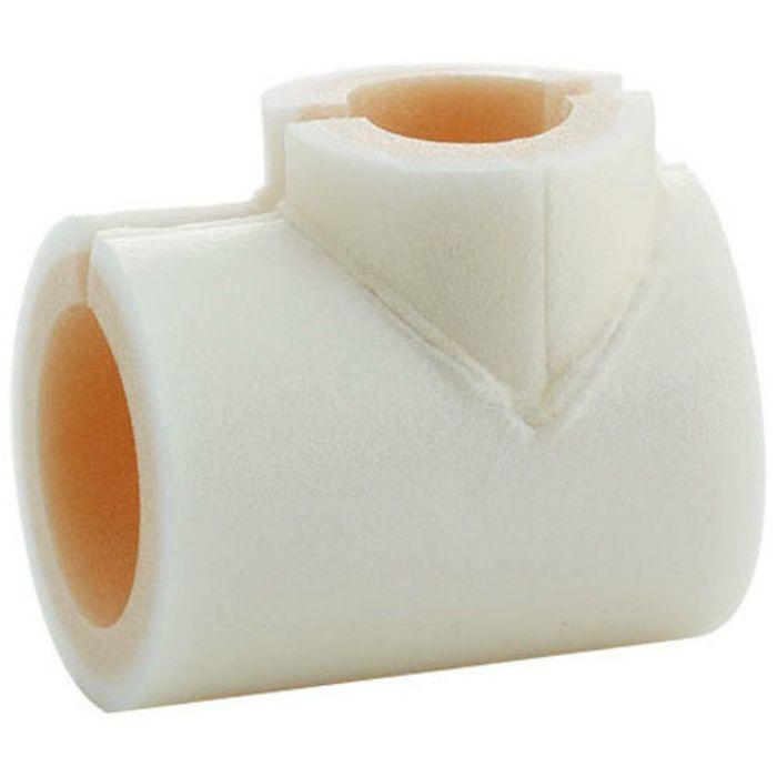 682-037 塩ビヘッダー用保温材 入り用