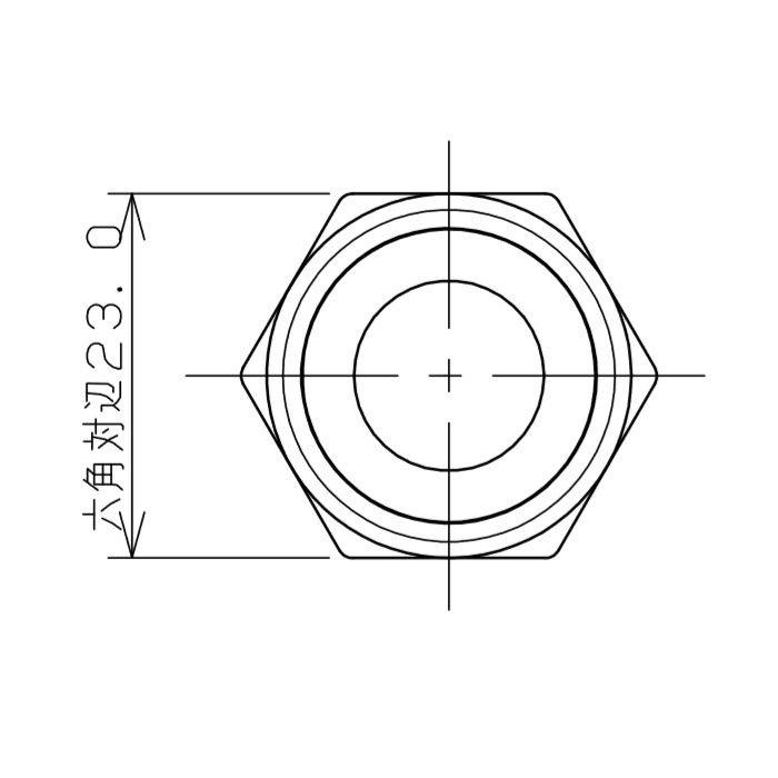 798-51X150 水道用フレキパイプ 13mm