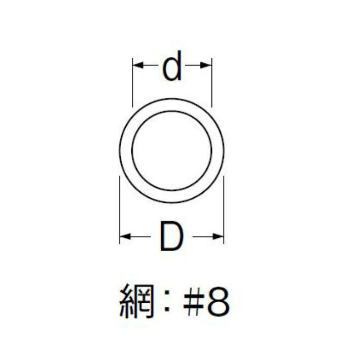 PH95-1-100 ゴミガード