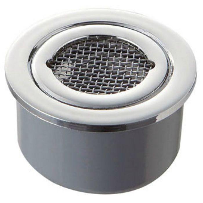 H44-65 兼用防虫目皿
