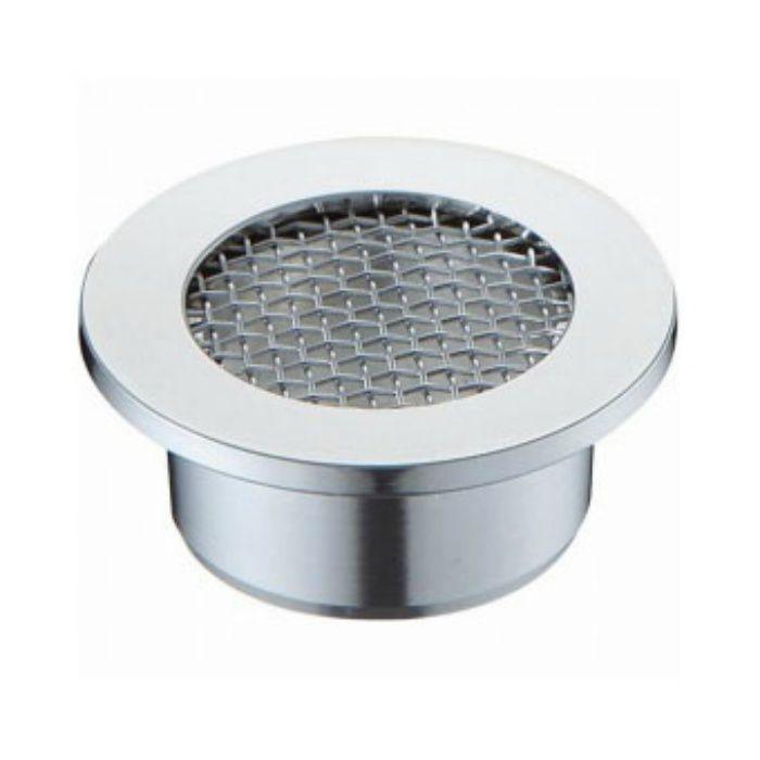 H440-30 防虫目皿(VP管用)