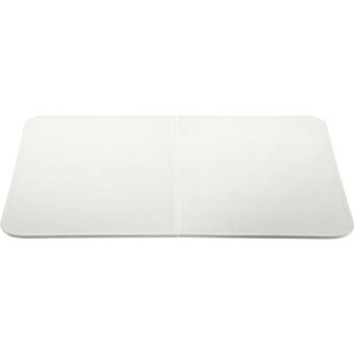 W785-750X1400 組合せ風呂フタ 幅750×長さ1400 ホワイト
