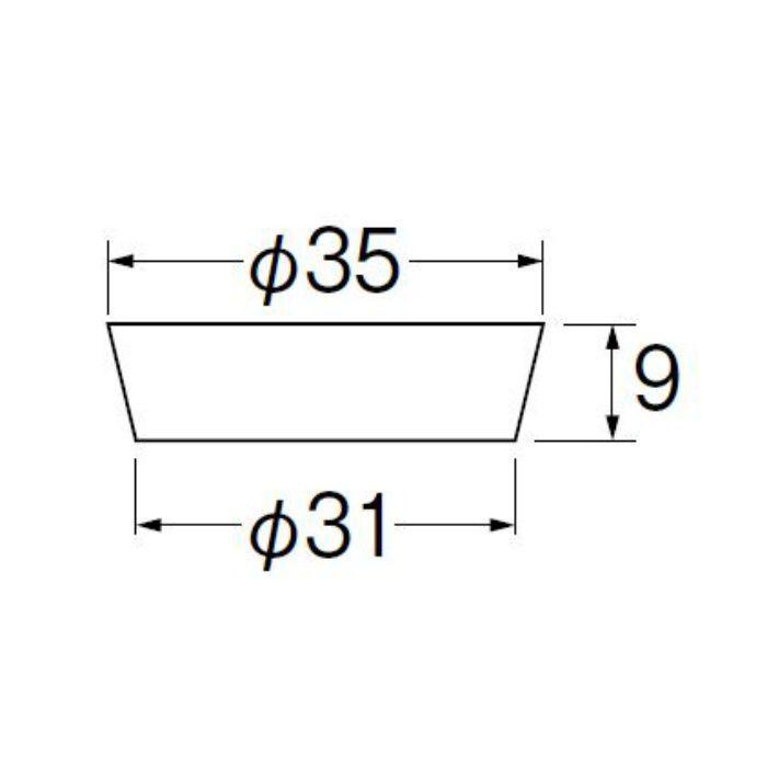 H3901-32 丸穴目皿