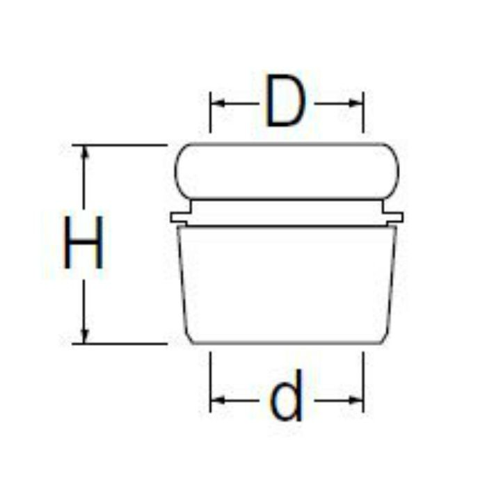 H70-20-32A クリーンアダプター