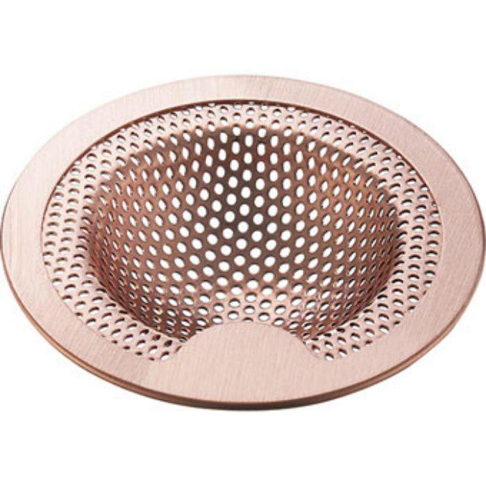 PH3920-2 洗面器ゴミ受