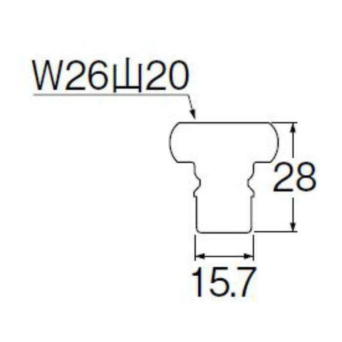 PT331 洗濯機用ニップル