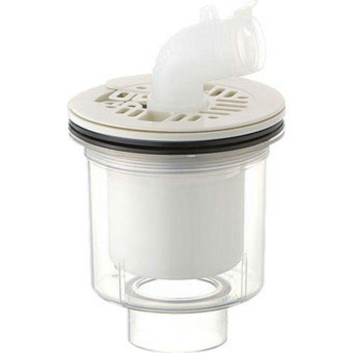 H5554-50 洗濯機排水トラップ