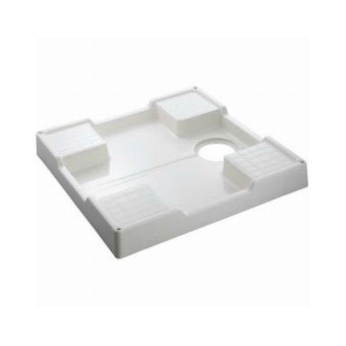 H5410-640 洗濯機パン アイボリーホワイト