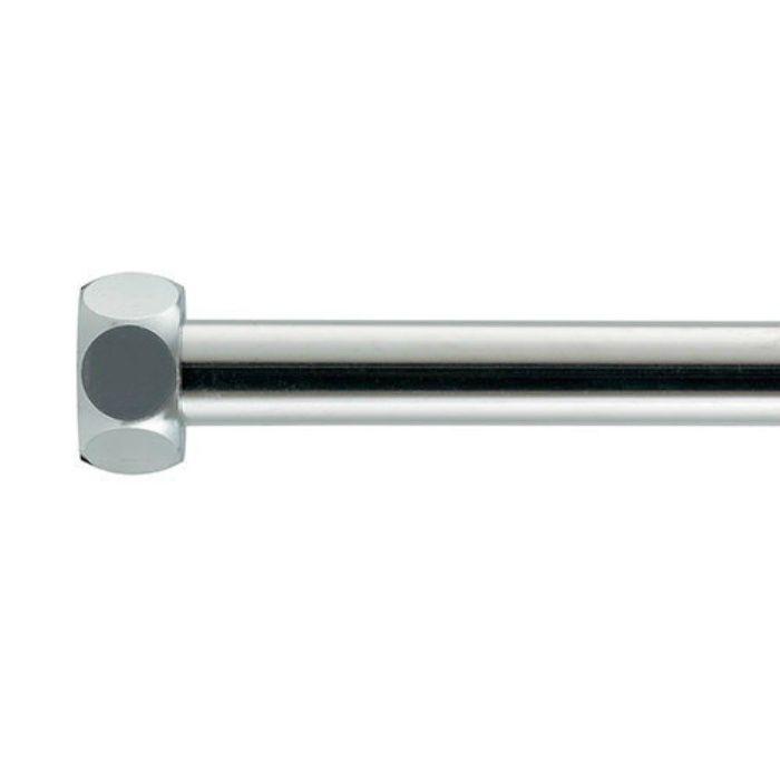 741-01SX150 配管継手 ナットつきステンレスパイプ 150