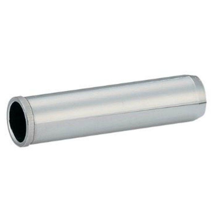 649-843-10 配管継手 一般用ポリ管インコア金属(3管兼用ジョイント用)