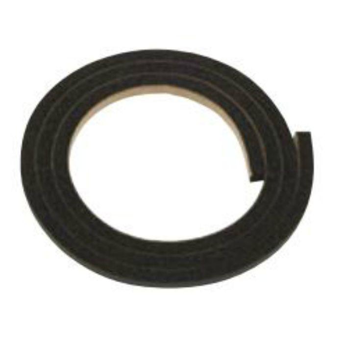 P73-1.2 防水テープ