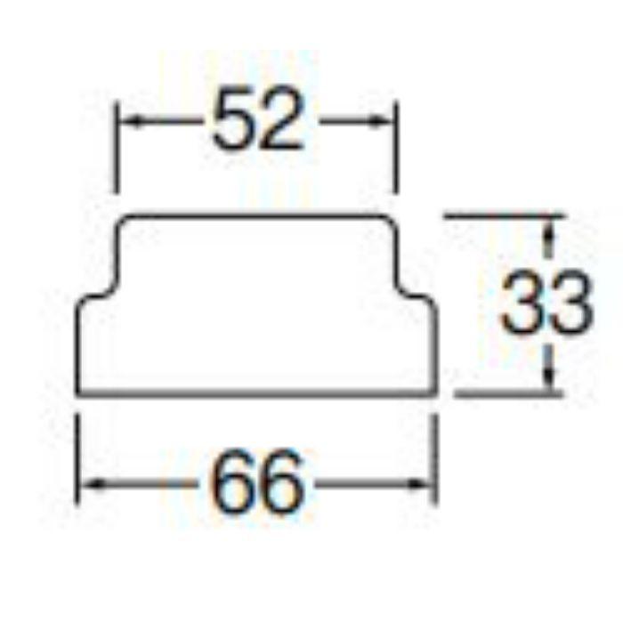 PH72-840 防臭キャップ