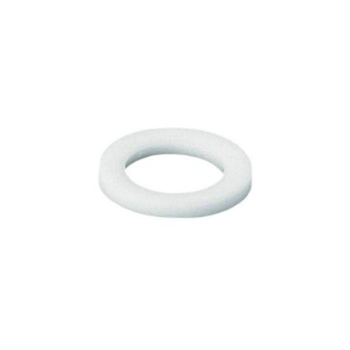 794-042-13 パッキン・ストレーナー パッキン 白色EPDM