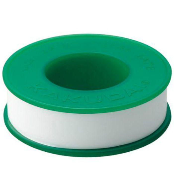 9060 シールテープ シールテープ